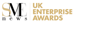 SME Awards 2020